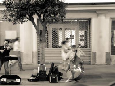 MUSIC APLENA